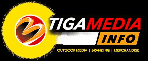 Tiga Media Indonesia