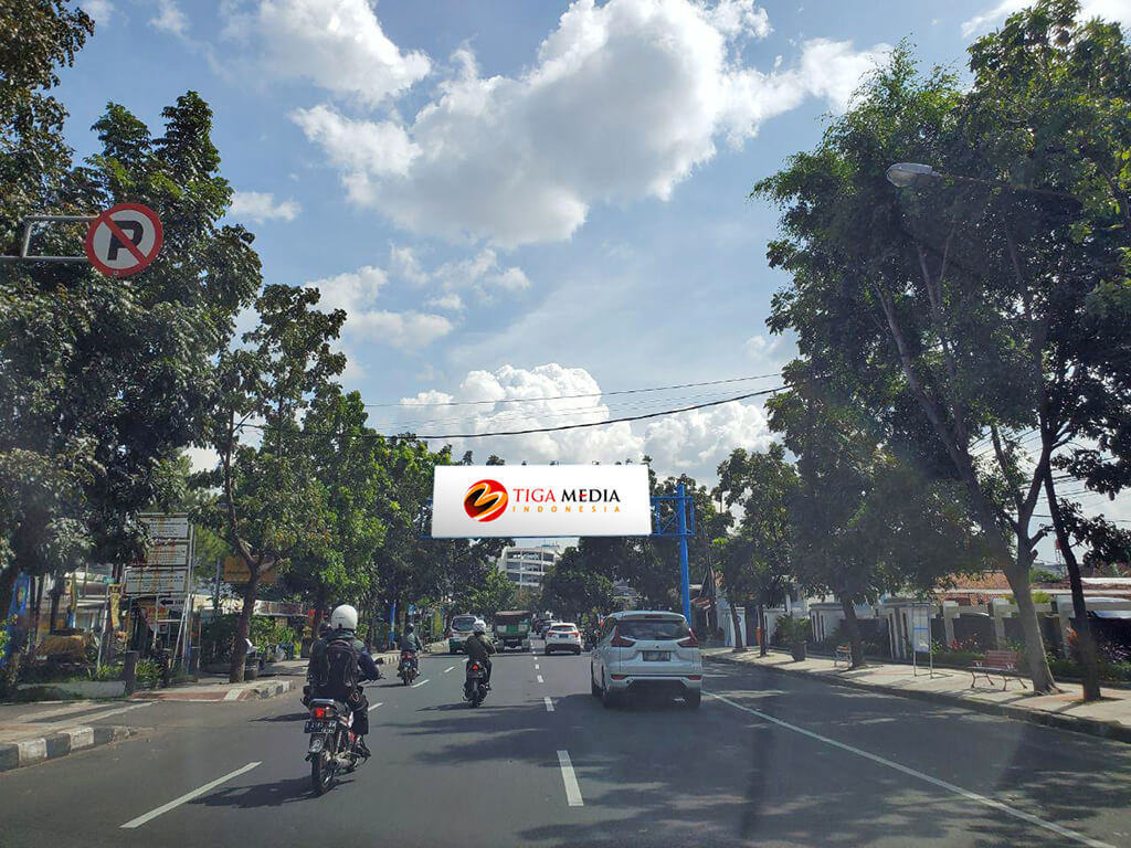 Bando Jl Jakarta-01a