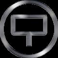 OOH icon-1a